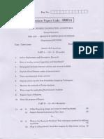 arp-uploads-2015.pdf110.pdf