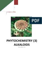 manualphytochemistryalkaloids1-160106143041.pdf