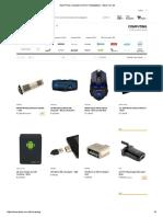 computing devices by daraz.pdf