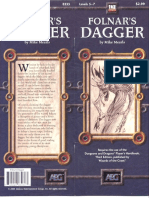 d20 Alderac Entertainment Group Folnar's Dagger.pdf