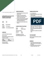 fructosamine cal_en_dt_rev01_175643.pdf