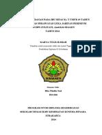 01-gdl-ritanindia-720-1-ritanin-4