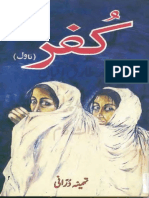 Kufr www.bookspk.site