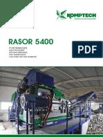 Brosura-Rasor_0512(1)
