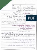 Comm-Dr.Yasmine-Lec1.pdf