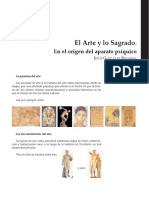 Dialnet-ElArteYLoSagrado-1283246.pdf