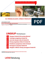 1 Pelat Ihan k3 Limbah b3 Kemkes Jogja Sept 2015 - (Moh Nasir)