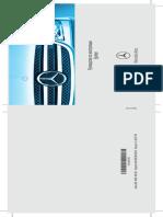 Sprinter906_RU.pdf