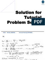 Solution for Tutorial Problem Set -5.pdf