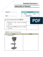 Summary Exercises-L1.pdf