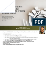 UTP Adjunct Lecture 2016 (Mechanical Vibration) (2).pdf