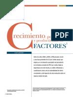 Lectura_Crecimiento potencial y productividad de factores.pdf
