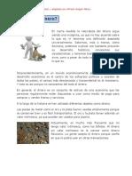Qué es el dinero.docx.pdf