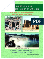 01 Amhara Guide Book09