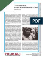 Galceran. Autonomia y subjetividad.pdf