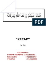 KECAP.pptx