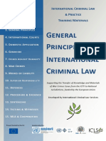 Module 3 - General Principles of ICL.pdf