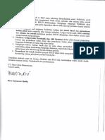 IMG_20150916_0001.pdf
