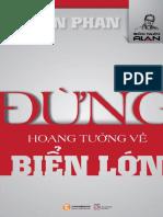 Sachvui.com Dung Hoang Tuong Ve Bien Lon Alan Phan