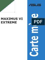 f8442 Maximus Vi Extreme
