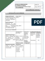 F004-P006-GFPI Guia de Aprendizaje G03