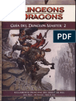Guia del dungeon master 2 D&D 4.0.pdf