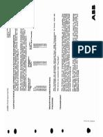 Bushing Correction Factors.pdf