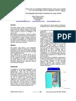 A1_86.pdf