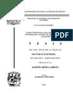Lavadora proyecto.pdf