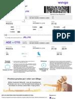 ADZ-CTG-JRLJYK.pdf