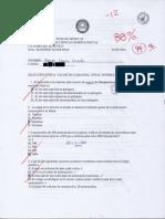 Examenes Genética I 2016.pdf