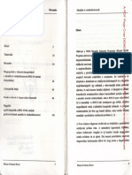 BNO_1-99.pdf