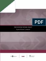 toolkit metologias participativas.pdf