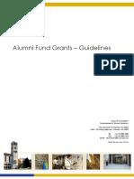 Alumni-Fund-Grants_2016.pdf