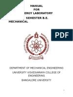 5 Th Sem Energy Lab.pdf