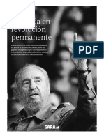 Fidel Gehigarria