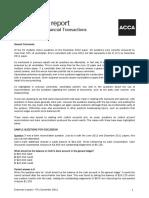 fa1-examreport-d12.pdf