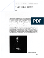 Glenn Gould's Hand.pdf