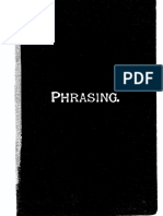 Phrasing.pdf