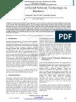 SUB153876.pdf