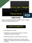 Dx Imagen y Parasitos