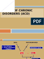 K-04 Anemia Penyakit Kronik