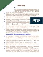 Ej_04_sol Problemas Química 2º Bachillerato Ac-base