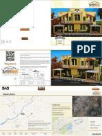 MB Print Catalog