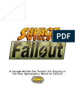 Savage Fallout v4-1