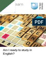 am_i_ready_to_study_in_english_.epub