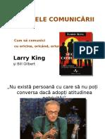 Prezentare carte comunicare.pptx