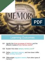 chap 6 memory 1