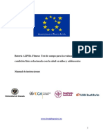 BATERIA ALPHA-Fitness.pdf