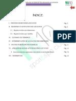Ejemplo de Informe de Evaluacion CVRS (1)